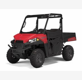 2021 Polaris Ranger 500 for sale 201015360