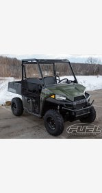 2021 Polaris Ranger 500 for sale 201031741