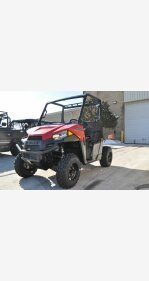 2021 Polaris Ranger 500 for sale 201032986