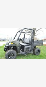2021 Polaris Ranger 500 for sale 201035718