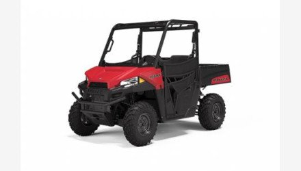 2021 Polaris Ranger 500 for sale 201039001