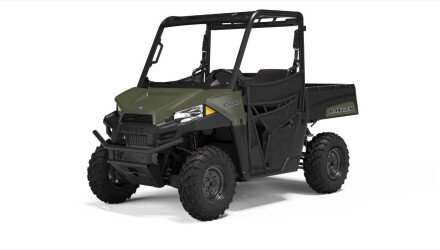 2021 Polaris Ranger 500 for sale 201052813