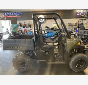 2021 Polaris Ranger 500 for sale 201070820