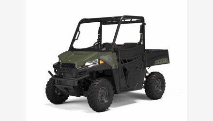 2021 Polaris Ranger 500 for sale 201074570