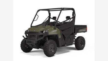 2021 Polaris Ranger 570 for sale 200953316
