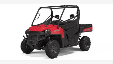 2021 Polaris Ranger 570 for sale 200960399