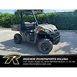 2021 Polaris Ranger 570 for sale 200961396