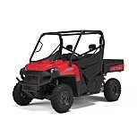 2021 Polaris Ranger 570 for sale 200971714