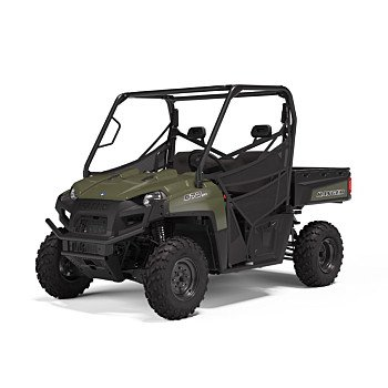 2021 Polaris Ranger 570 for sale 200976573