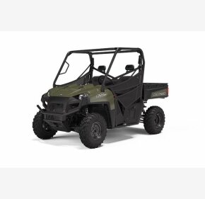 2021 Polaris Ranger 570 for sale 200985395