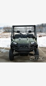 2021 Polaris Ranger 570 for sale 200991285