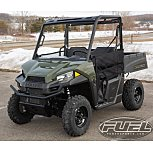 2021 Polaris Ranger 570 for sale 200991301