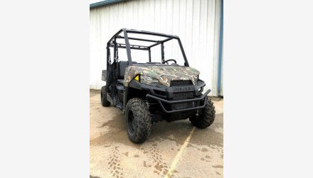 2021 Polaris Ranger 570 for sale 200991343