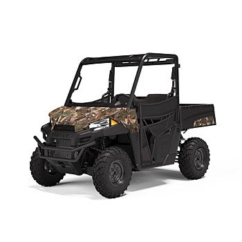 2021 Polaris Ranger 570 for sale 200992338