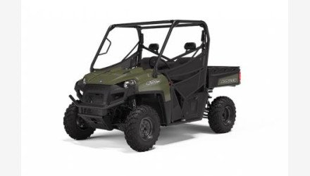 2021 Polaris Ranger 570 for sale 200997917