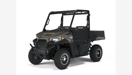 2021 Polaris Ranger 570 for sale 201002703