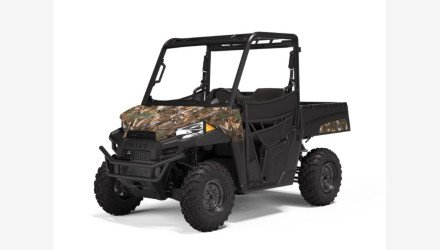 2021 Polaris Ranger 570 for sale 201002731