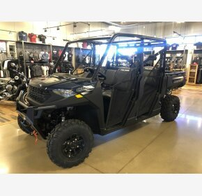 2021 Polaris Ranger Crew 1000 for sale 200993578