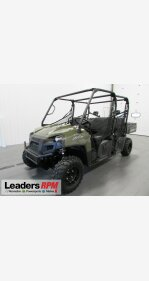 2021 Polaris Ranger Crew 570 for sale 200959433