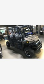 2021 Polaris Ranger Crew 570 for sale 200960471