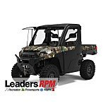2021 Polaris Ranger XP 1000 for sale 200959449