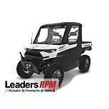 2021 Polaris Ranger XP 1000 for sale 200959451