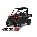 2021 Polaris Ranger XP 1000 for sale 200959460