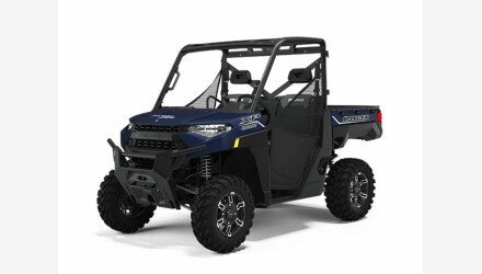 2021 Polaris Ranger XP 1000 for sale 200974132