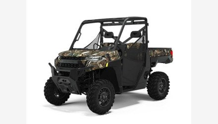 2021 Polaris Ranger XP 1000 for sale 200974133