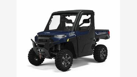 2021 Polaris Ranger XP 1000 for sale 200974142