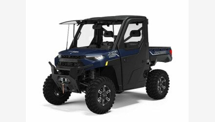 2021 Polaris Ranger XP 1000 for sale 200974146