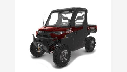 2021 Polaris Ranger XP 1000 for sale 200974147