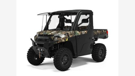 2021 Polaris Ranger XP 1000 for sale 200974148