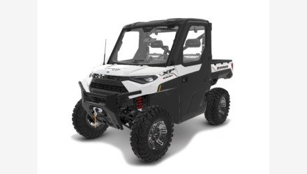 2021 Polaris Ranger XP 1000 for sale 200974149