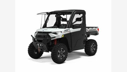 2021 Polaris Ranger XP 1000 for sale 200974860