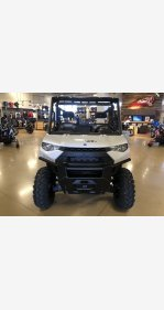 2021 Polaris Ranger XP 1000 for sale 200980981