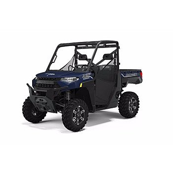 2021 Polaris Ranger XP 1000 for sale 200985408