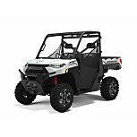2021 Polaris Ranger XP 1000 for sale 200987702