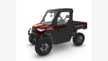 2021 Polaris Ranger XP 1000 for sale 200988388
