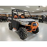 2021 Polaris Ranger XP 1000 for sale 200991314