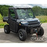 2021 Polaris Ranger XP 1000 for sale 200991365