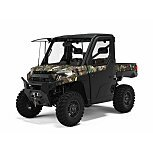 2021 Polaris Ranger XP 1000 for sale 200993422