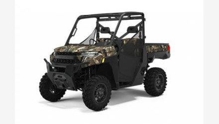 2021 Polaris Ranger XP 1000 for sale 200996248