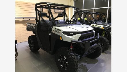 2021 Polaris Ranger XP 1000 for sale 200997884
