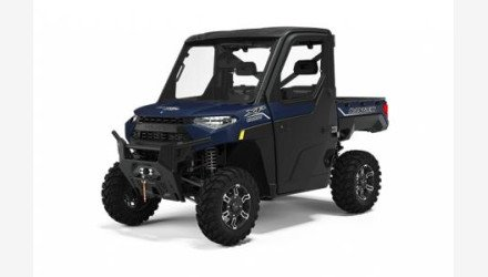 2021 Polaris Ranger XP 1000 for sale 200997896