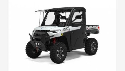 2021 Polaris Ranger XP 1000 for sale 200997898