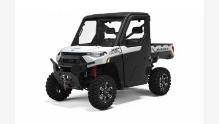 2021 Polaris Ranger XP 1000 for sale 200997920