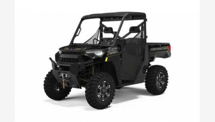 2021 Polaris Ranger XP 1000 for sale 200997932