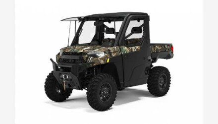 2021 Polaris Ranger XP 1000 for sale 200997934