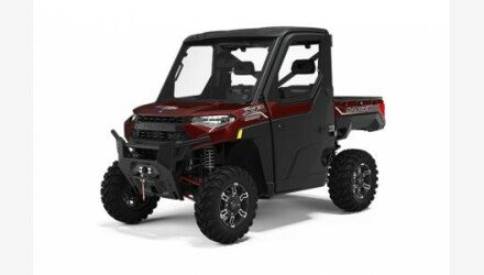 2021 Polaris Ranger XP 1000 for sale 200997937